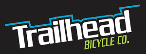 Trailhead bicycle shop