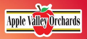 Apple Valley Orchards