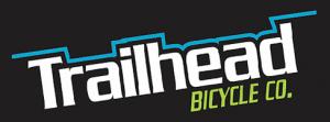 Trailhead bicycle shop